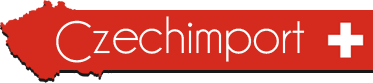 Czechimport,